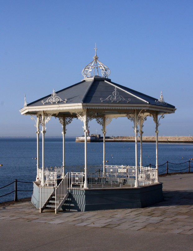 bd-bandstand-2