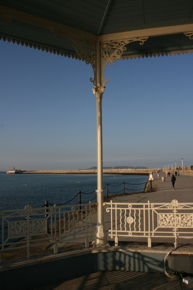 bd-bandstand-6