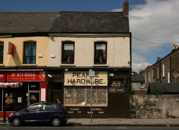 bd-pearsehardware-1