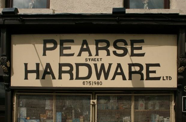 bd-pearsehardware-4
