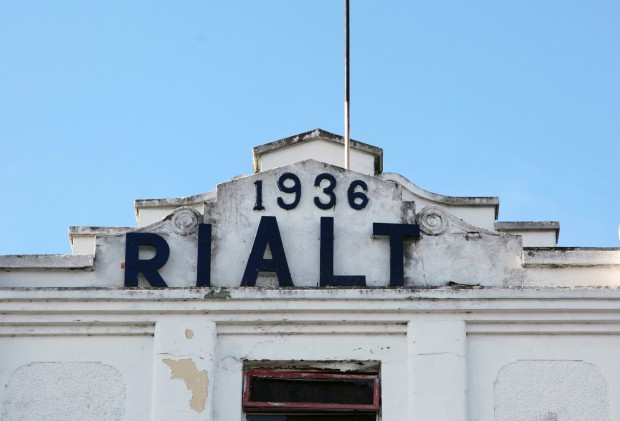 bd-rialto-1