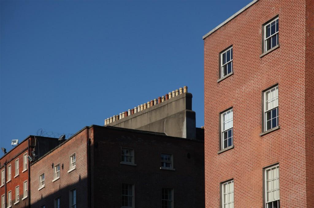 bd-chimneypots-1