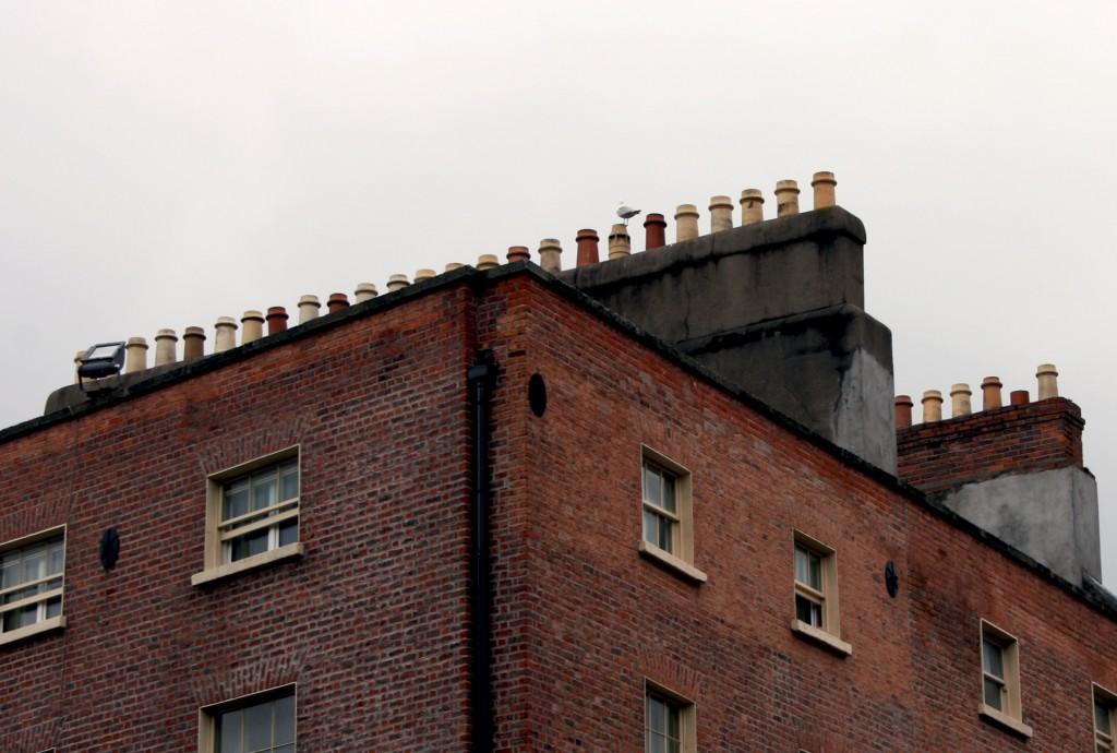 bd-chimneypots-3