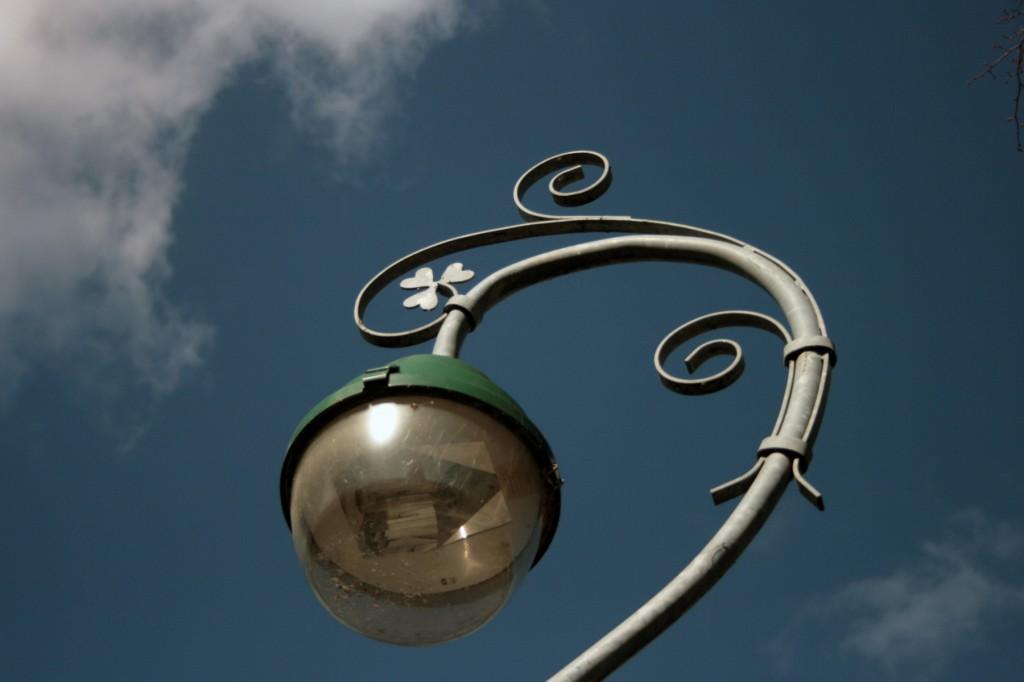 bd-shamrocklamp-1