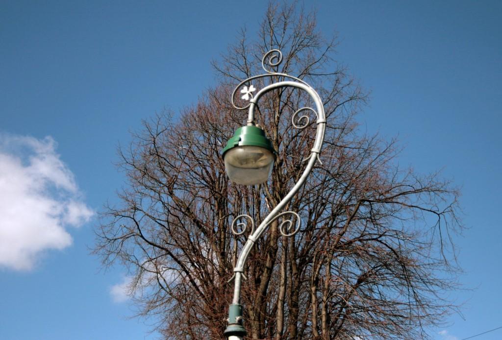 bd-shamrocklamp-5