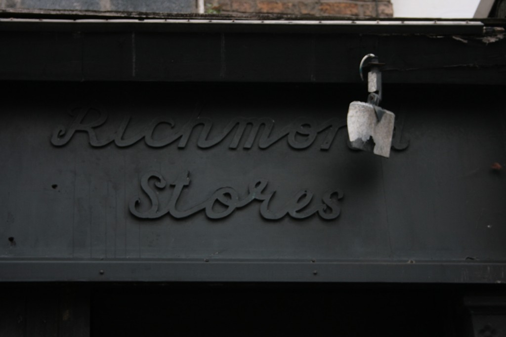 bd-richmondstores-4