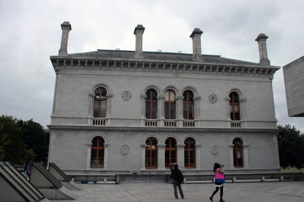 bd-museumbuilding-7